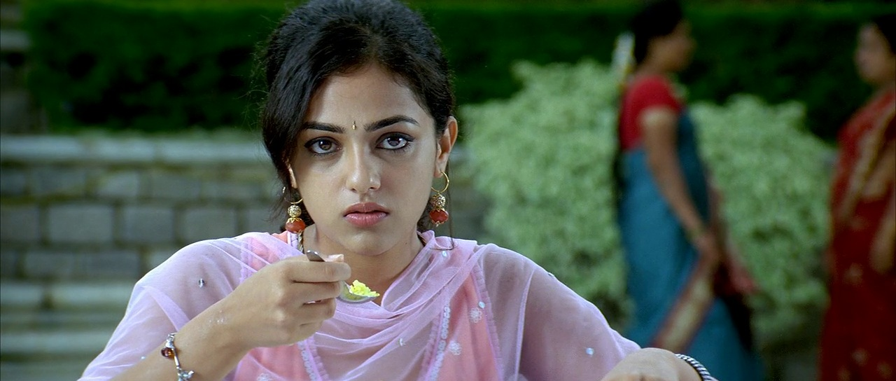 [FULL] Free Download Ala Modalaindi Movie Torrent Dvdrip Telugu