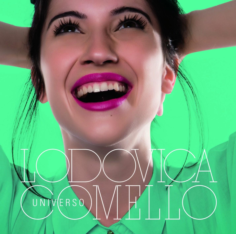 Gira mi canción ♥ - ♫ Violetta-Blog ♫ - blogvioletta.pinger.pl