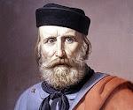 Giusepe Garibaldi
