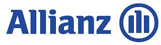 Allianz Record Premiums Rp569, 2 billion