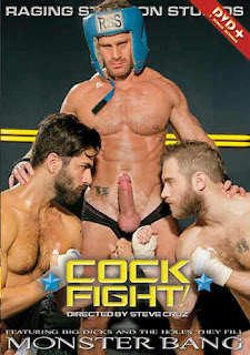 http://www.adonisent.com/store/store.php/products/cock-fight-