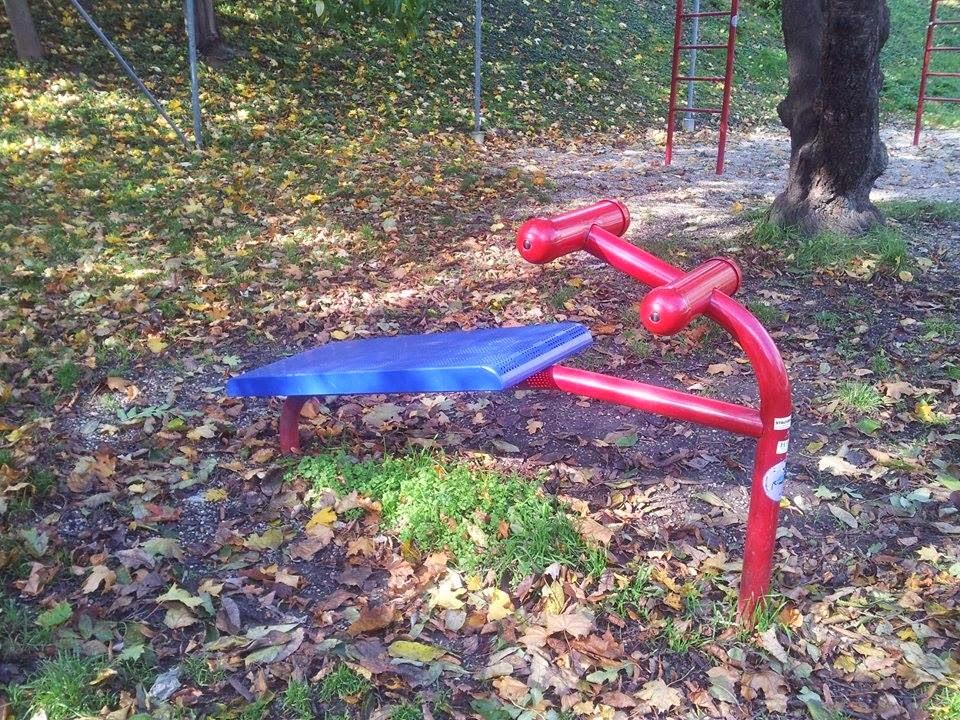Klettergerüst Calisthenics : Klettergerüst vigo stilum spielplatzgeräte
