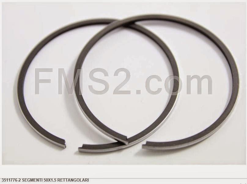 http://www.fms2.com/categoria-motore-fasce-elastiche-pistone.aspx