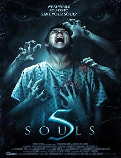 Ver 5 Souls online