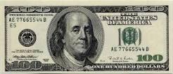dollar hari ini