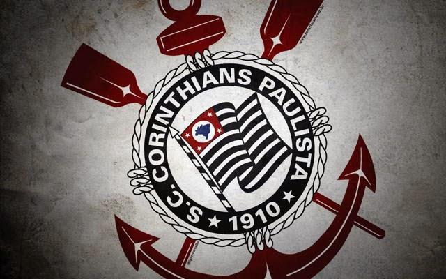 A eliminação do Corinthians da Libertadores para Globo e FOX Sports