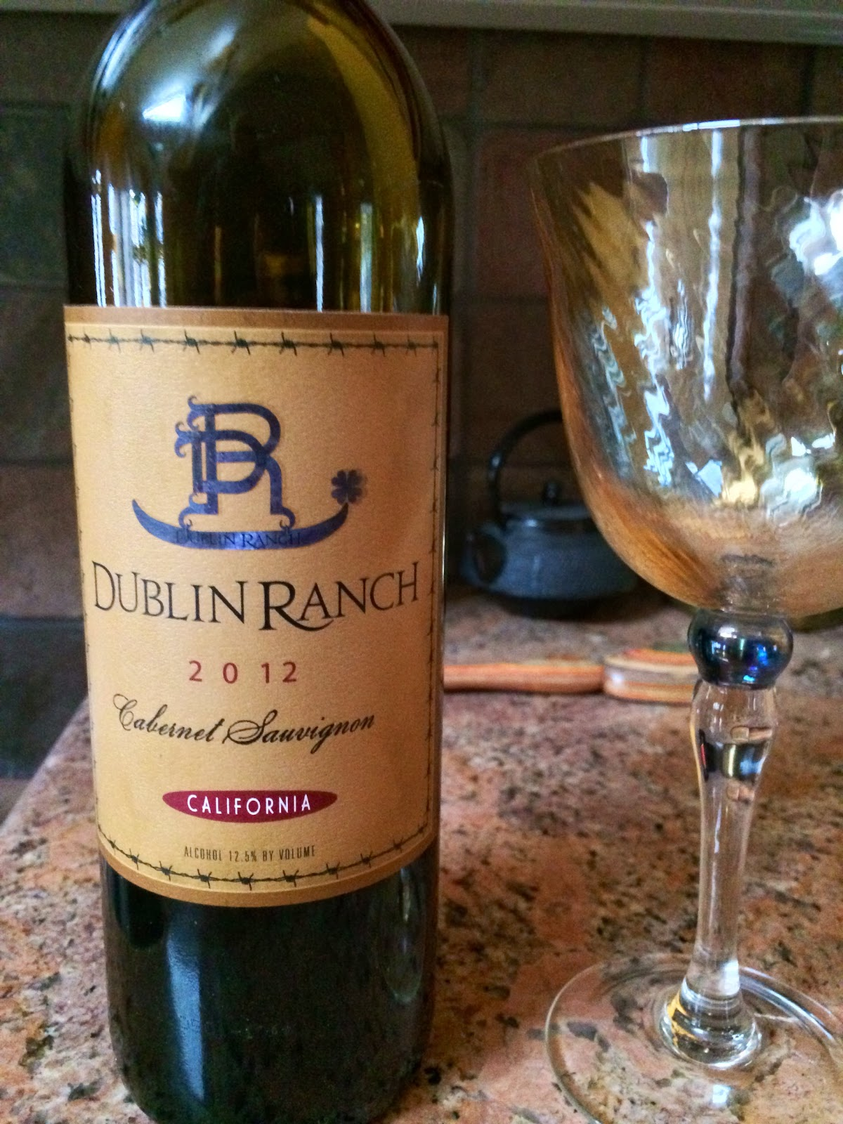Donu0027t invite American Cellars Wine Club to the party & Do You Really Know What Youu0027re Eating?: Donu0027t invite American ...