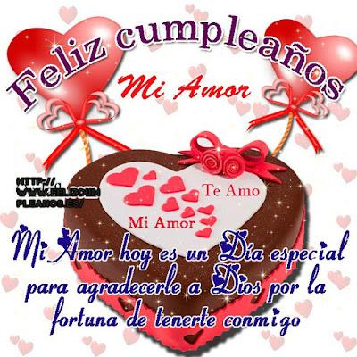 imagenes de cumpleaños para mi esposo,imagenes de cumpleaños para mi esposo que esta lejos,imagenes de cumpleaños para mi esposo gratis,imagenes de cumpleaños para esposo,imagenes de cumpleaños.