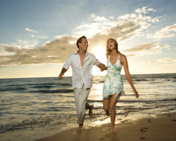 Reasons why couples need a vacation together for Couples vacations in usa