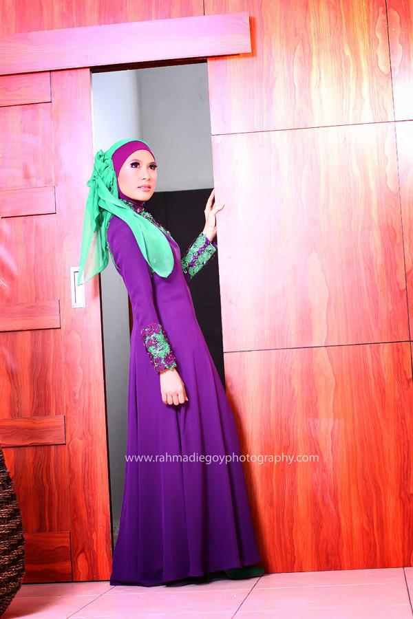 rahmadiegoyphotography,model hijab,fashion busana muslimah 5