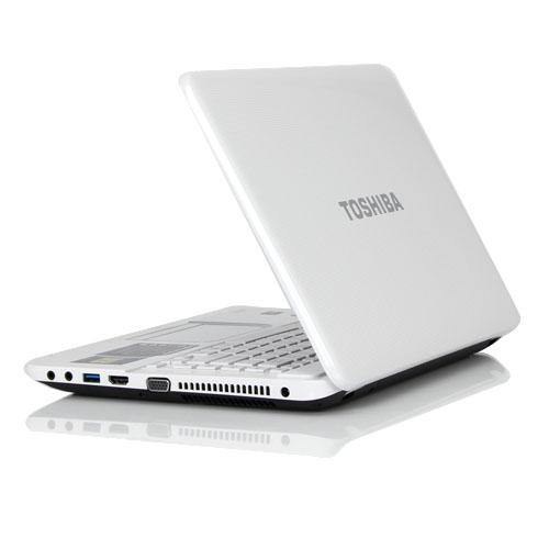 Toshiba Satellite L840 driver for win 7 - Blog Techno