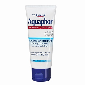 Omg i have cancer what do i do now the best gifts for Is aquaphor good for new tattoos