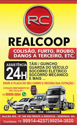 Realcoop