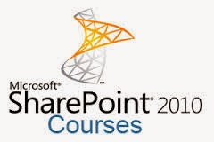 OPENING COURSE PROFESSIONAL SHAREPOINT 2010