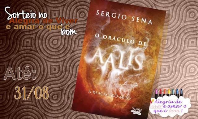http://rudynalva-alegriadevivereamaroquebom.blogspot.com.br/2015/07/sorteio-58-livro-o-oraculo-de-aalis.html
