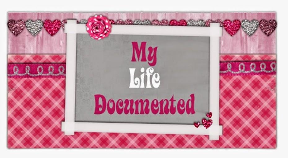 Life Documented
