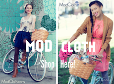 MOD CLOTH SALE UP TO 40%