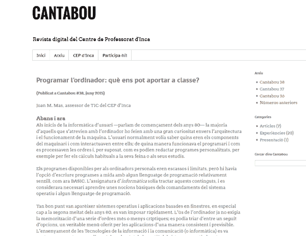 http://cantabou.cepinca.cat/2015/06/programar-lordinador-que-ens-pot.html
