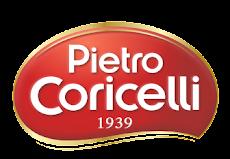 Collaborazione Pietro Coricelli