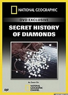 online documentaries by National Geographic