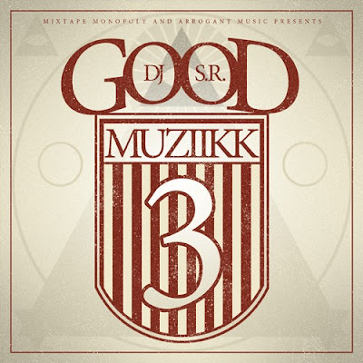 VA-DJ_S.R.-Good_Muziikk_3-(Bootleg)-2011