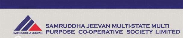 Samruddha Jeevan Society Bharti 2015
