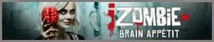 iZombie - www.oipeirates.se.se Tainies Online Greek Subs