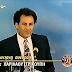 Η διπλή όψη του νομίσματος της κυβέρνησης του Αλέξη Τσίπρα (και η αναβίωση του «λαλιωτισμού»)...