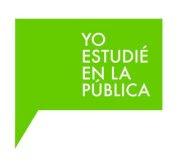 www.yoestudieenlapublica.org