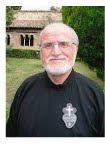 PADRE TITO PAOLO ZECCA, SACERDOTE PASSIONISTA.