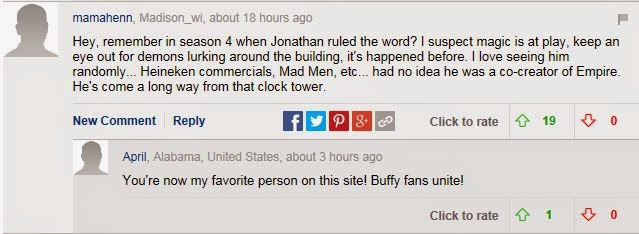 funny-comment-daily-mail-image