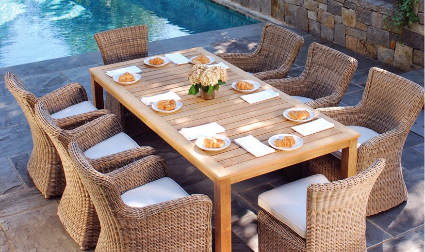 Developing Designs Blog By Laura Jens Sisino Friday Furniture Find Outdoor Time With Kingsley