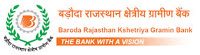 Baroda Rajasthan Kshetriya Gramin Bank Recruitment 2013 - brkgb.com