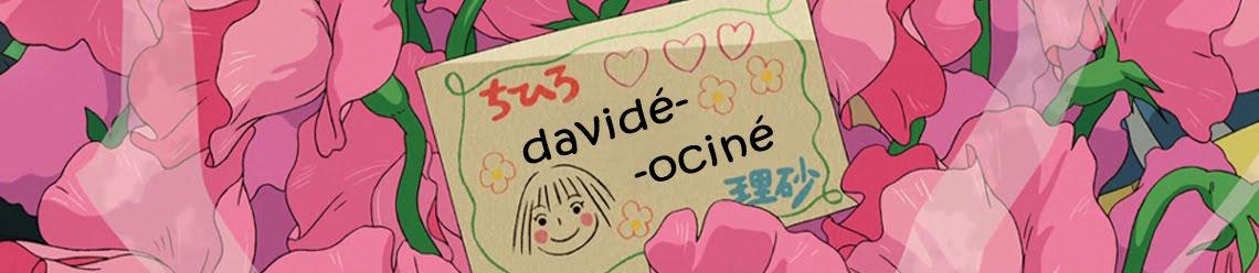 DavidéoCiné