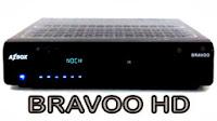 AZBOX BRAVOO HD (ANTIGO) KEYS PELO AMAZONAS NOVA ATUALIZAÇÃO- 17.09.2013