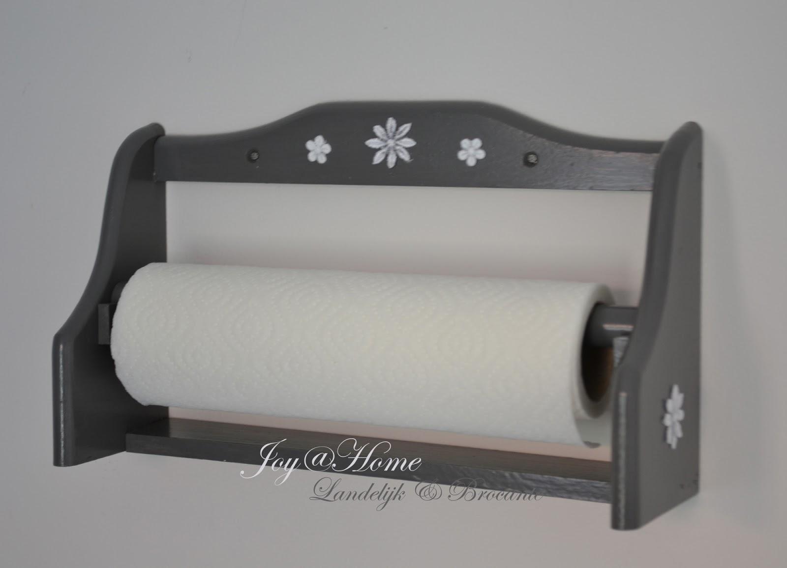 Joy@home woonaccessoires blog: u2665 Mijn creaties, verkocht.
