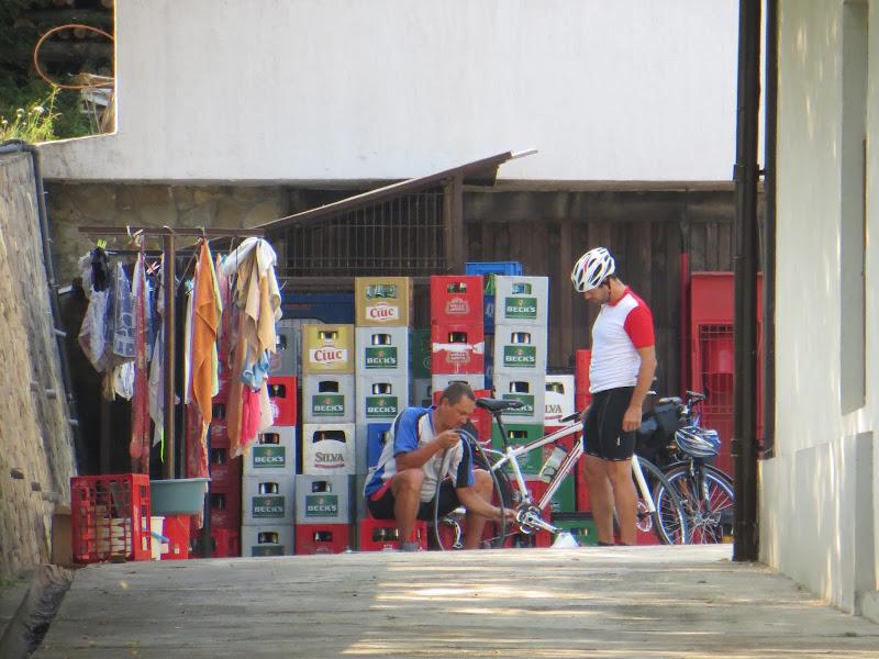 Bike+Maramures+Orientali+2013+249.jpg
