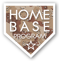 home base program logo