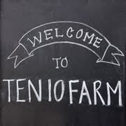 Our Farm Website