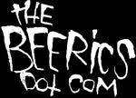 the beerics ©