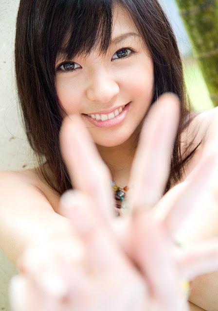 小倉奈々 Nana Ogura Pictures 04