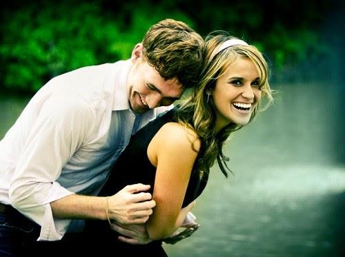 Успешен Брак