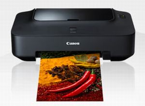 cara mereset printer canon ip 2770 cara mereset tinta printer canon ip ...