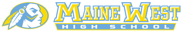 Maine West Daily Announcements