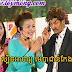 CTN Comedy - Lbech Ajar Meba Chorn Kaeng (20.11.2012)
