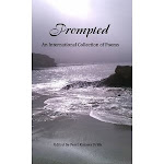 Prompted: An International Anthology of Poets