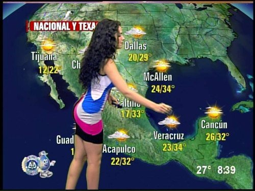 Mexican+weather+girl+09.jpg