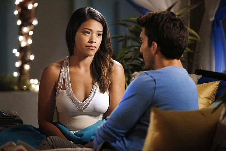 the s01e13 jane virgin is_safe:1