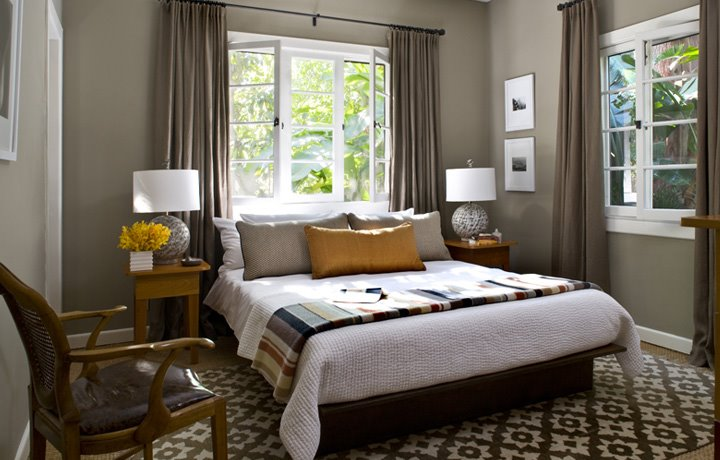 gray and brown bedroom ideas current trend bathroom