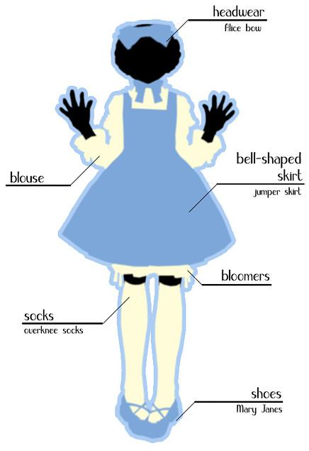 Debajo del vestido de universitaria con hilo - 1 part 10